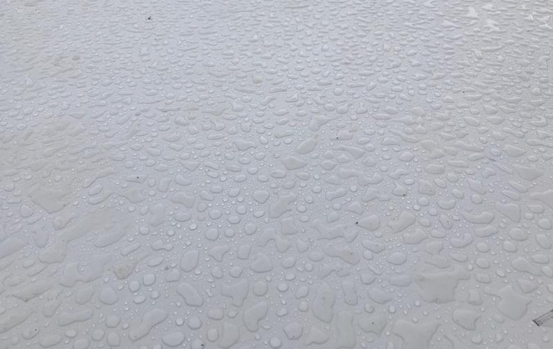 плоская крыша Ялта